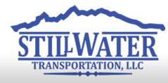 Stillwater Transportation